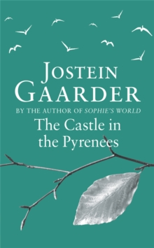 The Castle in the Pyrenees, Paperback Book