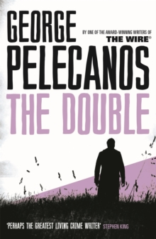 The Double, Paperback Book