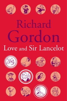 Love And Sir Lancelot, EPUB eBook