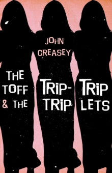 The Toff and the Trip-Trip-Triplets, PDF eBook