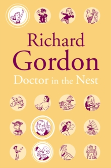Doctor In The Nest, PDF eBook