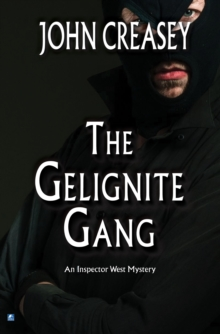 The Gelignite Gang, PDF eBook