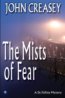 The Mists of Fear, PDF eBook