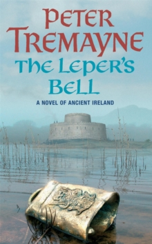 The Leper's Bell, Paperback Book