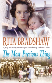 The Most Precious Thing : One night. A lifetime of consequences., Paperback Book