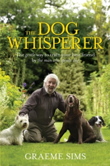 The Dog Whisperer, Paperback Book