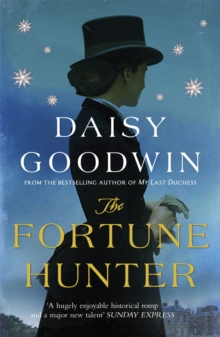 The Fortune Hunter : A Richard & Judy Pick, Paperback Book