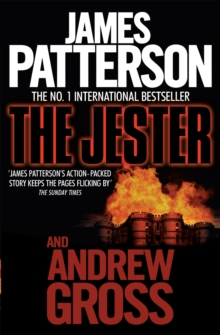 The Jester, Paperback / softback Book