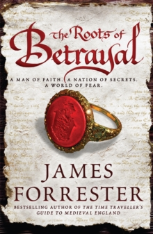 The Roots of Betrayal, Paperback Book