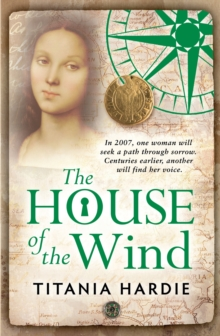 The House of the Wind, EPUB eBook