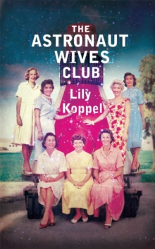 The Astronaut Wives Club, EPUB eBook