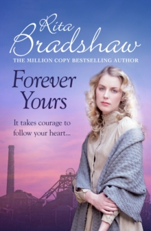 Forever Yours : It takes courage to follow your heart, EPUB eBook
