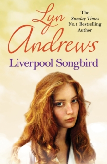 Liverpool Songbird : A rare gift provides an escape, EPUB eBook