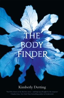 The Body Finder, Paperback / softback Book