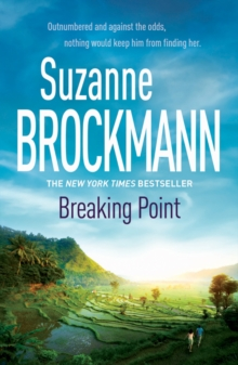 Breaking Point: Troubleshooters 9 : Troubleshooters 9, EPUB eBook