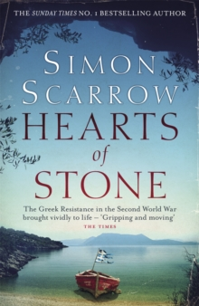Hearts of Stone : The Ebook Bestseller, Paperback Book