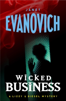 Wicked Business (Wicked Series, Book 2), EPUB eBook