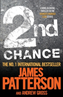 2nd Chance, EPUB eBook