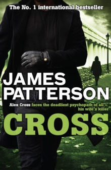 Cross, EPUB eBook