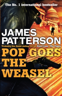Pop Goes the Weasel, EPUB eBook