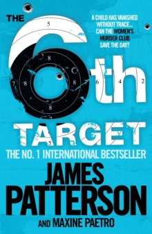 The 6th Target, EPUB eBook