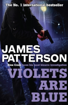 Violets are Blue, EPUB eBook