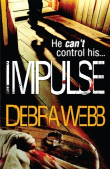 Impulse (The Faces of Evil 2), Paperback / softback Book