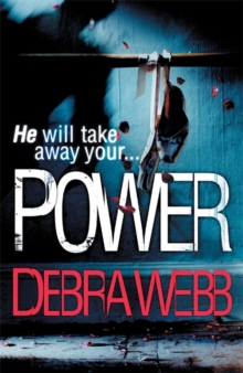 Power (The Faces of Evil 3), Paperback / softback Book