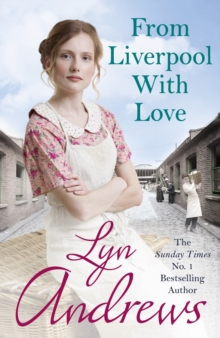 From Liverpool With Love : A moving and heartwarming saga that will move you to tears, EPUB eBook