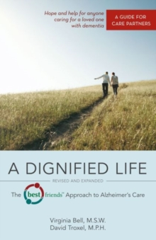 Dignified Life, Paperback Book
