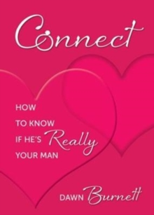 Connect, Paperback Book