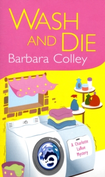 Wash And Die, Paperback / softback Book