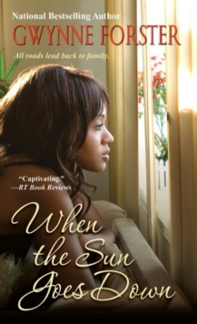 When the Sun Goes Down, Paperback Book