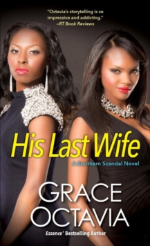His Last Wife, Paperback Book