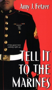 Tell It To The Marines, EPUB eBook