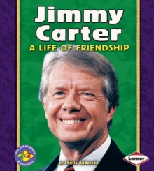 Jimmy Carter, PDF eBook