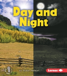 Day and Night, PDF eBook