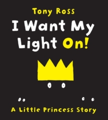 I Want My Light On!, PDF eBook