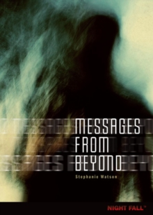 Messages from Beyond, PDF eBook