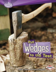 Put Wedges to the Test, PDF eBook