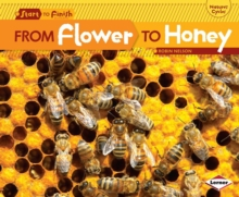 From Flower to Honey, PDF eBook