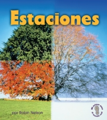 Estaciones (Seasons), PDF eBook