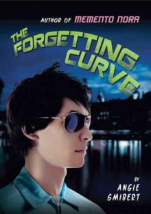 The Forgetting Curve, Hardback Book