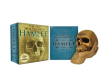 William Shakespeare's Hamlet : With sound!, Mixed media product Book