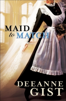 Maid to Match, Paperback / softback Book