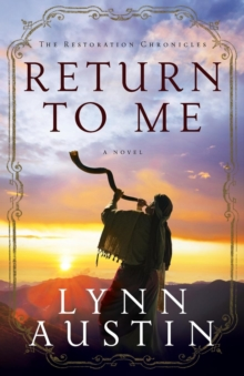 Return to Me, Paperback Book