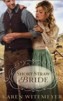 Short-Straw Bride, Paperback / softback Book