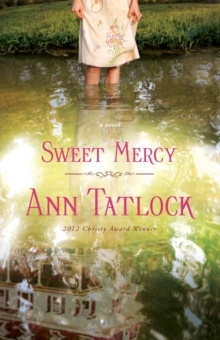 Sweet Mercy, Paperback Book