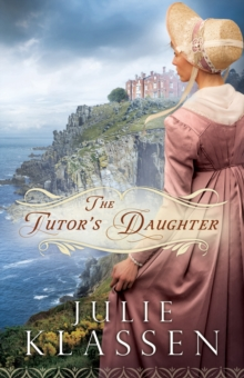 The Tutor's Daughter, Paperback / softback Book