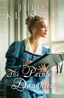 The Painter's Daughter, Paperback / softback Book